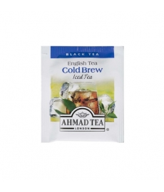 Ahmad Tea London Iced Tea English Tea 20 ks