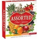 BASILUR Fruit Infusions Assorted 40 ks