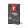 Káva JULIUS MEINL  Espresso Premium collection zrnková  1kg