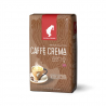 Káva JULIUS MEINL CAFFÉ Crema premium Collection zrnková  1kg
