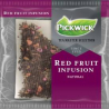 Pickwick Tea Master Red Fruit Infusion 25 ks