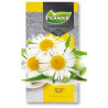 Pickwick Tea Master Selection Chamomile 25ks