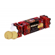 Walkers Xmas Cracker  Cranberry & Clementine 100g