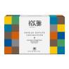 JAFTEA Box Single Estate Collection 6x30g
