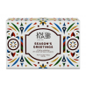 JAFTEA Box Seasons Greeting's Collection 6x30g